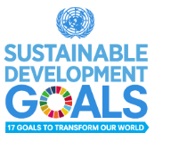 Impact Investing and the UN Sustainable Development Goals